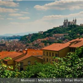 Déménager à Lyon : petit guide pour les nouveaux arrivants