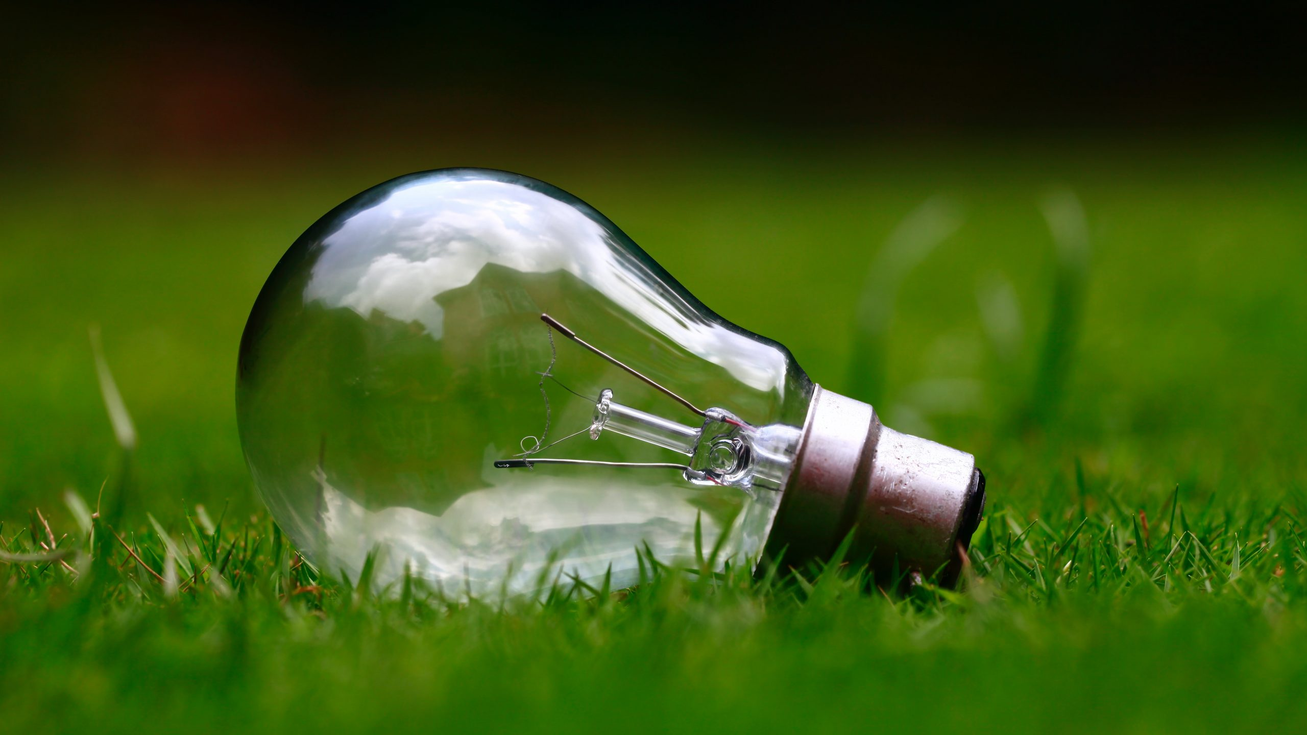Quelles démarches pour trouver un nouveau fournisseur d'énergie ?